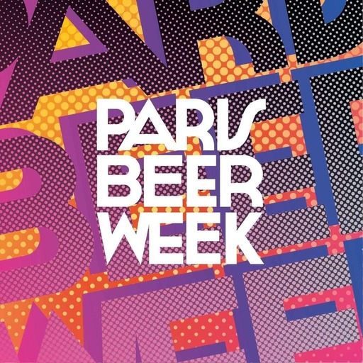 Paris Beer Podcast